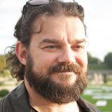 Christophe BOISSONNADE