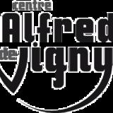 Centre Alfred-de-Vigny