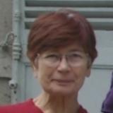 Marie-Odile  HESNARD