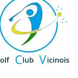 GolfClubVicinois