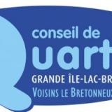 CDQ Grande-Ile Lac Bretonnière