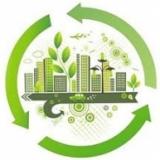 Vers une ville durable et intelligente