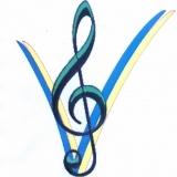 Groupe Vocal Cadences