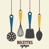 Recettes sympa