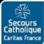 Secours Catholique de Voisins-Magny