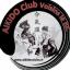 AÏKIDO CLUB DE VOISINS LE BRETONNEUX