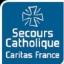 Secours Catholique de Voisins