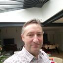 Didier Pallu