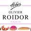 Olivier ROIDOR