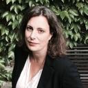 NUYTTENS-PERIN Fabienne