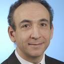 Daniel Bokobza