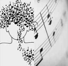 Conférence sur le Chant et l'Harmonisation par la Musique