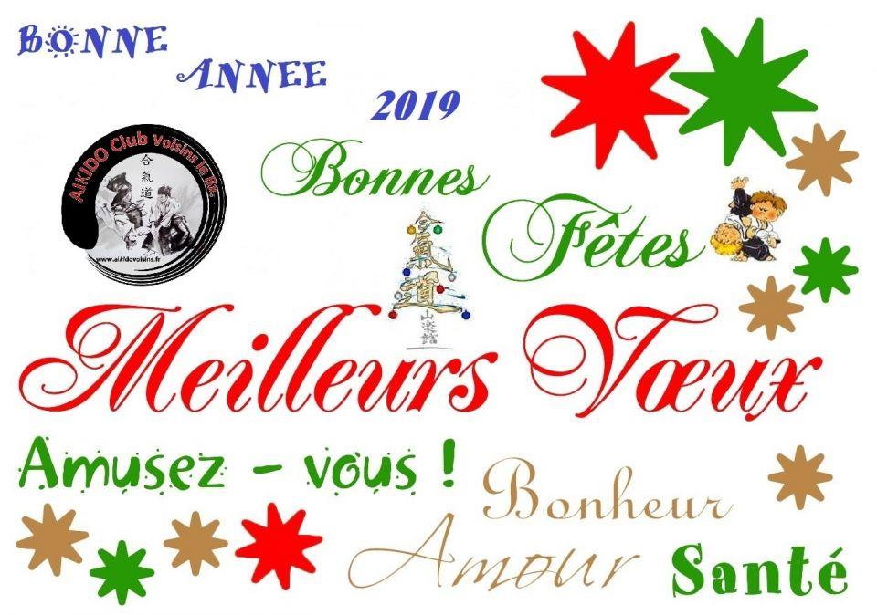 Pour bien commencer une nouvelle année Sportive - nos portes sont grandes ouvertes, venez essayer  <br />Mail : aikidovoisins@gmail.com<br />Facebook: Aïkido Club de Voisins le Bretonneux<br />notre site: www.aikidovoisins.fr/