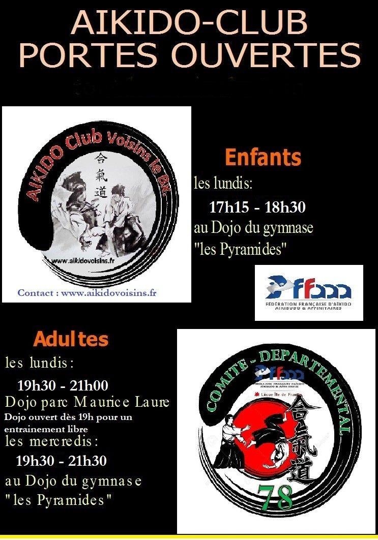 """Comme chaque année, le Forum des Associations ouvre le début d'une nouvelle saison sportive, cette année, la 32e édition se déroulera le: samedi 8 septembre 2018 de 9 à 17 heures,<br />au Centre Sportif """"Les Pyramides""""."""