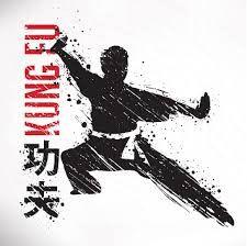 Découvrez un art martial traditionnel issu du Vietnam. Ce Kung Fu se pratique à tout âge. Cours d'essai gratuit jusqu'aux vacances de Toussaint.<br />Renseignements sur www.hqvd.org